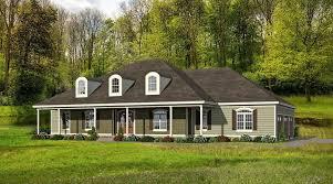 European House Plan House Plan 51447 At Familyhomeplans Com