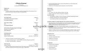 Mobile Architect Resume Free Child Care Resume Templates Admission Essay Ghostwriter For
