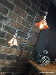 best 25 industrial floor lamps ideas on pinterest industrial