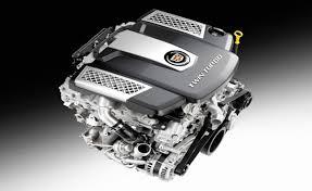cadillac ats curb weight cadillac ats v could get 3 2l turbo v6 autoguide com