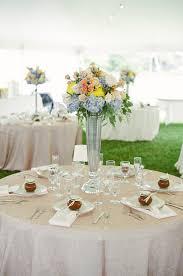 casual wedding ideas simply casual wedding day