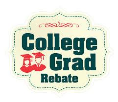 used lexus valdosta ga valdosta incentives military rebate college graduate rebate in