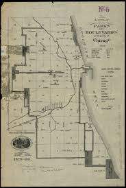 Chicago Columbian Exposition Map by The Story Of Chicago U0027s Four Star City Flag U2013 Robert Loerzel U2013 Medium