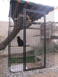 catbitats com pet enclosures pet products pet supplies