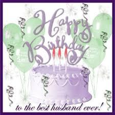 best 25 happy birthday husband ideas on pinterest happy