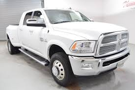 Dodge Truck Ram 3500 - 2015 ram 3500 information and photos zombiedrive