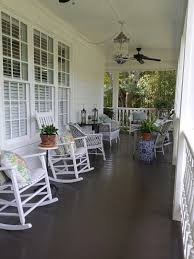 kimberly design home decor front porch ideas curb appeal decor and tips arafen