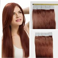 cheap extensions cheap in hair extensions wholesale in hair extensions