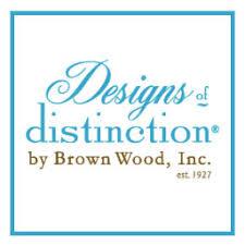 brown wood inc 3d warehouse