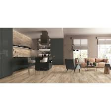 floor and decore 10 best wood look tile images on flooring floors and