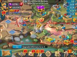 apk mobile mobile mod apk get unlimited last version gems comipegasus