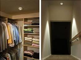 motion sensor battery operated closet light mr beams mb980 wireless battery operated indoor outdoor motion