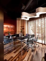 pecan hardwood flooring houzz