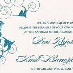 wedding invitations cards templates cute pink rose wedding