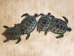tortoise home decor wall art designs sea turtle wall art home decor wall decor sea