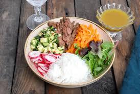 plats cuisinés à domicile des plats de chef à domicile spots marseille