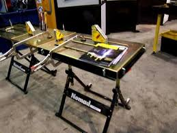Buildpro Welding Table by Strong Hand Welding Table