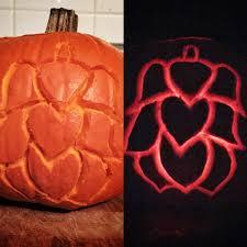 spirit halloween warwick ri uncategorized pressure support
