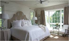 lake home interiors tracery interiors lake house alabama bedroom hooked on houses
