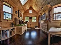 tiny homes interior small and tiny house interior design ideas small but home