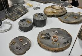 cool diy jewelry display exles craft maker pro inventory