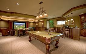 Room Size For Pool Table by Room Size U0026 Where Did You Find The Furniture U0026 Pool Table