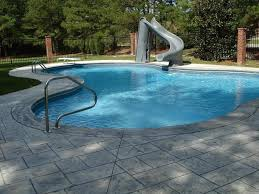small backyard inground pool design swimming pool marvelous small