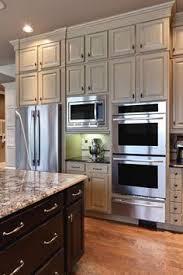 gourmet kitchen neil kelly exclusive design portland oregon i