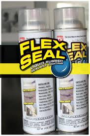 Foundation Sealer Lowes by Roof Charm Through The Roof Sealant Lowes Rare Through The Roof