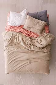 Orange And White Comforter Bedding Sale Duvet Covers Sheets More Urban Outfitters