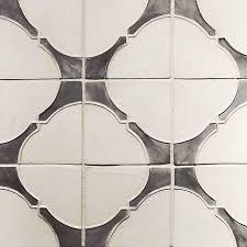 Kc Interior Design by 223 Best Tiles We Love At Design Connection Inc Kansas City