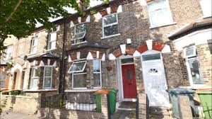 2 bedroom house for sale keogh road e15 4nr guide price