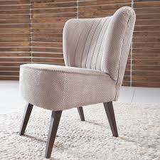 Esszimmer Sessel Kaufen Sessel 70er Kaufen Bestseller Shop Für Möbel Und Einrichtungen