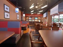 best 25 plaza design ideas restaurants near arlington ballpark stadium crowne plaza suites