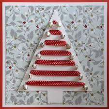 handmade christmas 2274 best handmade christmas cards images on christmas