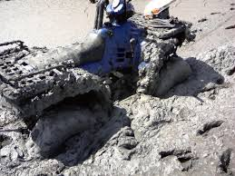 mudding four wheelers mud 4 images reverse search