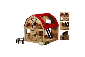 Wood Plans For Toy Barn by Plan Toys Barn U2013 Barn Plans Vip