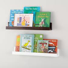 Land Of Nod Bookshelf Best 25 Book Ledge Ideas On Pinterest Baby Bookshelf Diy