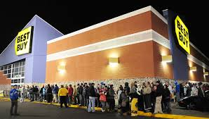 store with best black friday deals study stores rehash deals for black friday each year