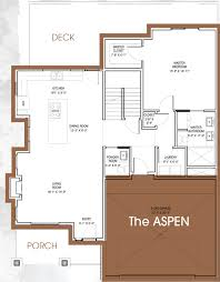 Master Suites Floor Plans Edgewood Trace Floor Plans Edgewood Trace