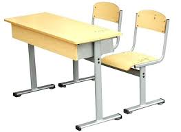 student desk and chair wooden student desk office chairs for college students desk for
