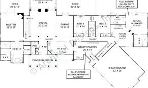 floor plans with inlaw apartment plans house plans with separate inlaw apartment in 2 story