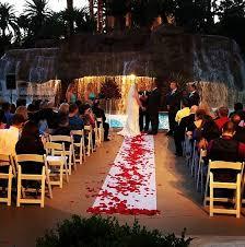vegas wedding venues best 25 vegas wedding venue ideas on las vegas
