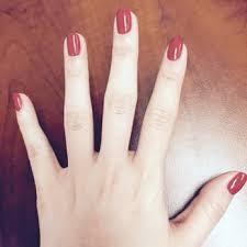 top gel nails u0026 spa 299 photos u0026 77 reviews waxing 4424
