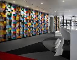 office decor vibrant sherwin williams office interior design in