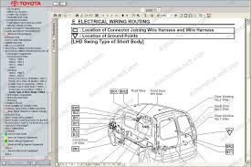 1993 toyota corolla wiring diagram manual wiring diagram and hernes