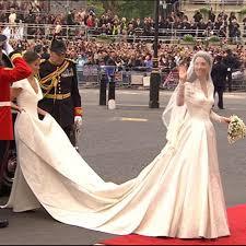 prix d une robe de mari e de mariee kate middleton prix