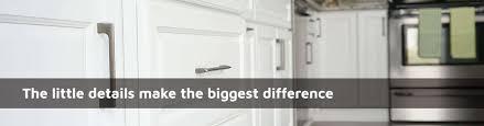 kitchen cabinet door designs your complete guide to cabinet door styles