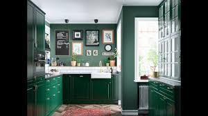 ikea kitchen cabinet colours ikea kitchens color codes 2020