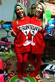 best 25 halloween 2013 ideas on pinterest costumes 2015